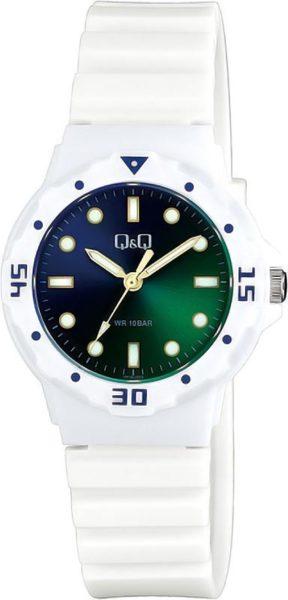Женские часы Q&Q VR19J023Y фото 1