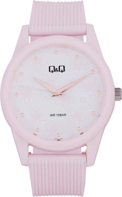 Женские часы Q&Q VS12J023Y фото 1