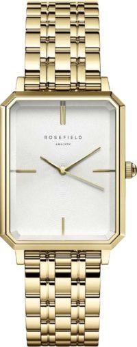 Женские часы Rosefield OCWSG-O40 фото 1