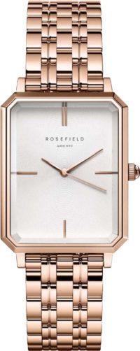 Rosefield OCWSRG-O42 Elles