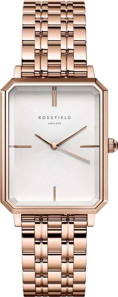 Женские часы Rosefield OCWSRG-O42 фото 1