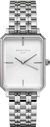 Rosefield OCWSS-O41 Elles