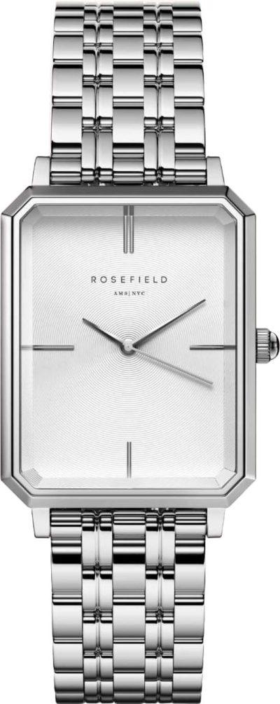 Женские часы Rosefield OCWSS-O41 фото 1