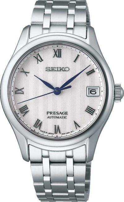 Женские часы Seiko SRPF49J1 фото 1