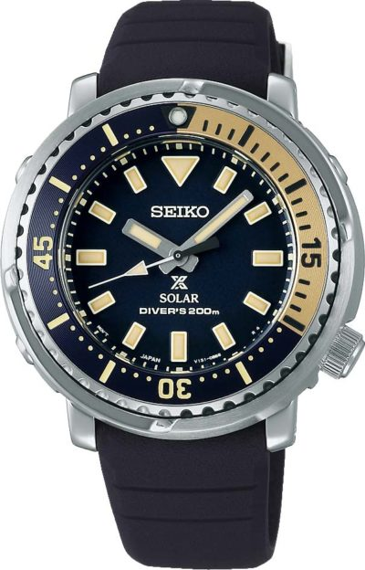 Женские часы Seiko SUT403P1 фото 1