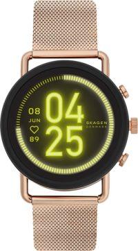 Женские часы Skagen SKT5204 фото 1