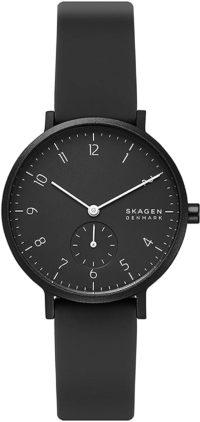Женские часы Skagen SKW2801 фото 1