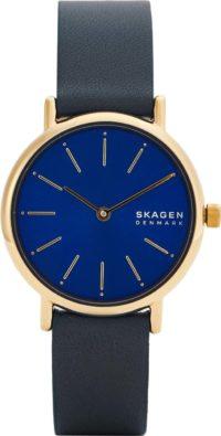 Женские часы Skagen SKW2867 фото 1