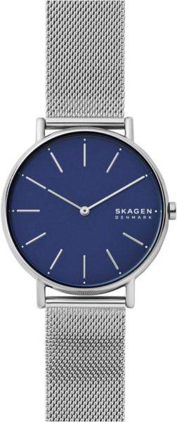 Женские часы Skagen SKW2922 фото 1