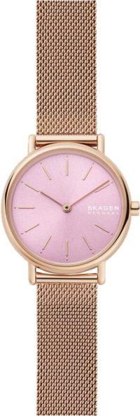Женские часы Skagen SKW2975 фото 1