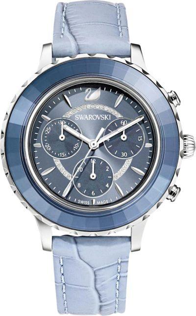 Женские часы Swarovski 5580600 фото 1