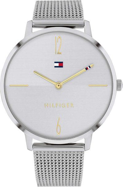 Женские часы Tommy Hilfiger 1782338 фото 1
