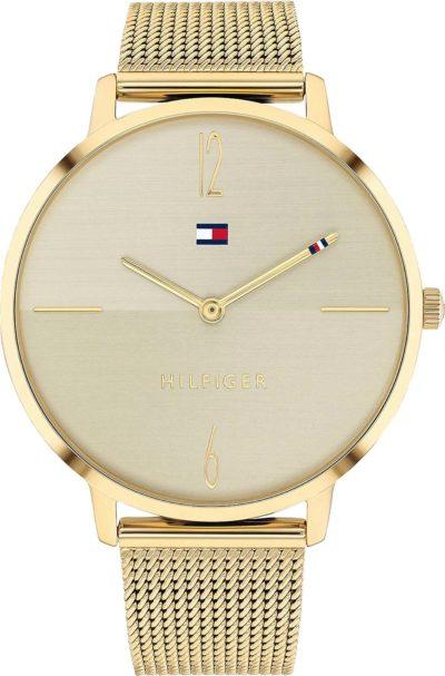 Женские часы Tommy Hilfiger 1782339 фото 1