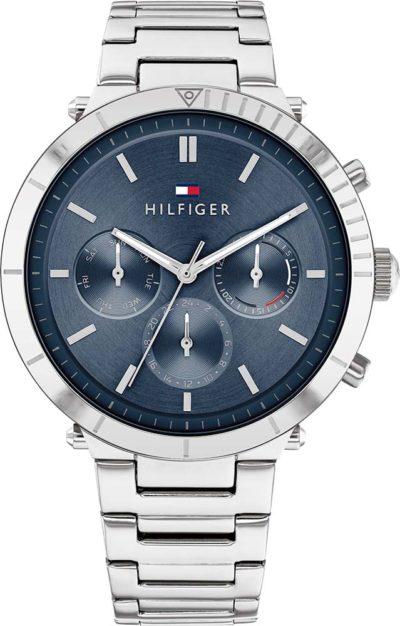 Женские часы Tommy Hilfiger 1782349 фото 1