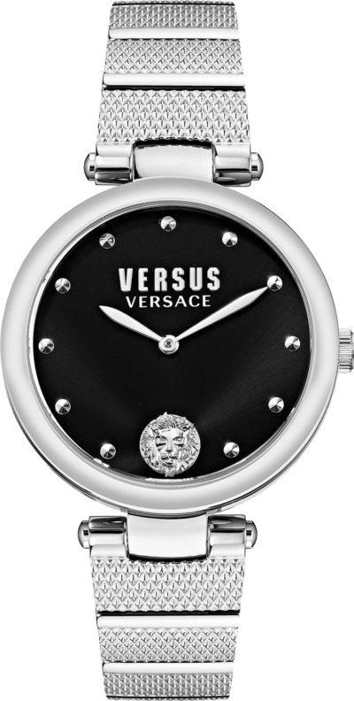 Женские часы VERSUS Versace VSP1G0421 фото 1