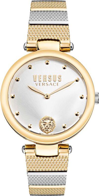 Женские часы VERSUS Versace VSP1G0521 фото 1