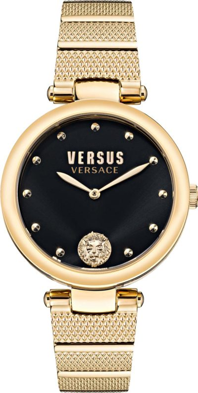 Женские часы VERSUS Versace VSP1G0621 фото 1