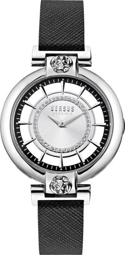 Женские часы VERSUS Versace VSP1H0121 фото 1