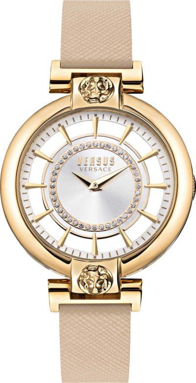Женские часы VERSUS Versace VSP1H0221 фото 1
