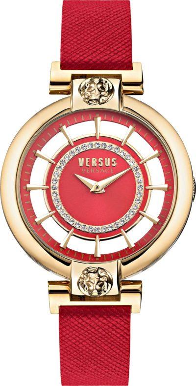 Женские часы VERSUS Versace VSP1H0321 фото 1