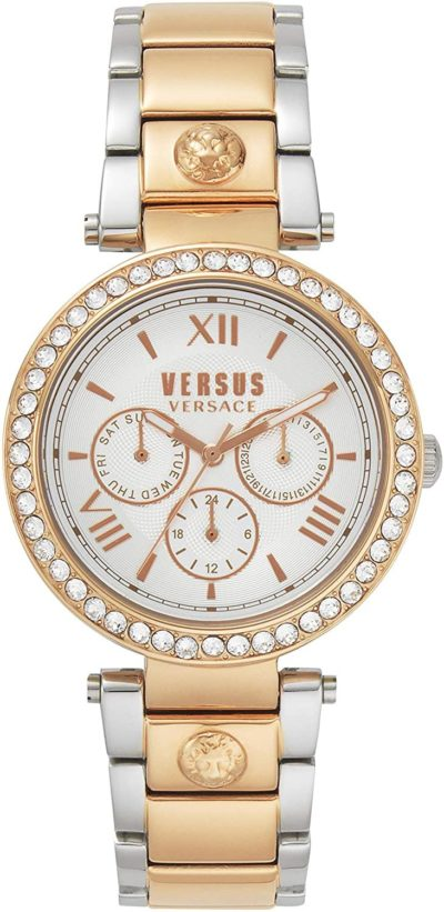 Женские часы VERSUS Versace VSPCA1218 фото 1
