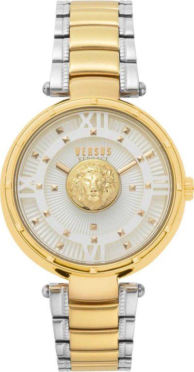 Женские часы VERSUS Versace VSPHH0620 фото 1