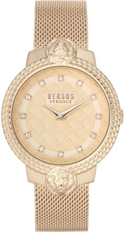 Женские часы VERSUS Versace VSPLK1820 фото 1