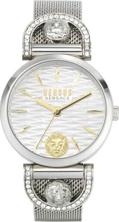 Женские часы VERSUS Versace VSPVP0420 фото 1