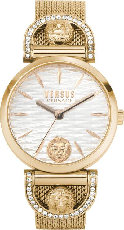 Женские часы VERSUS Versace VSPVP0720 фото 1