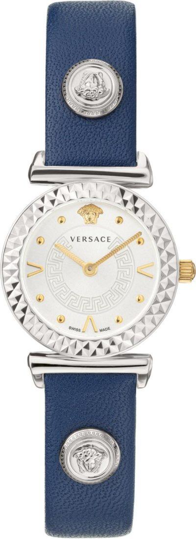 Женские часы Versace VEAA00920 фото 1