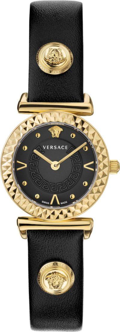 Женские часы Versace VEAA01020 фото 1
