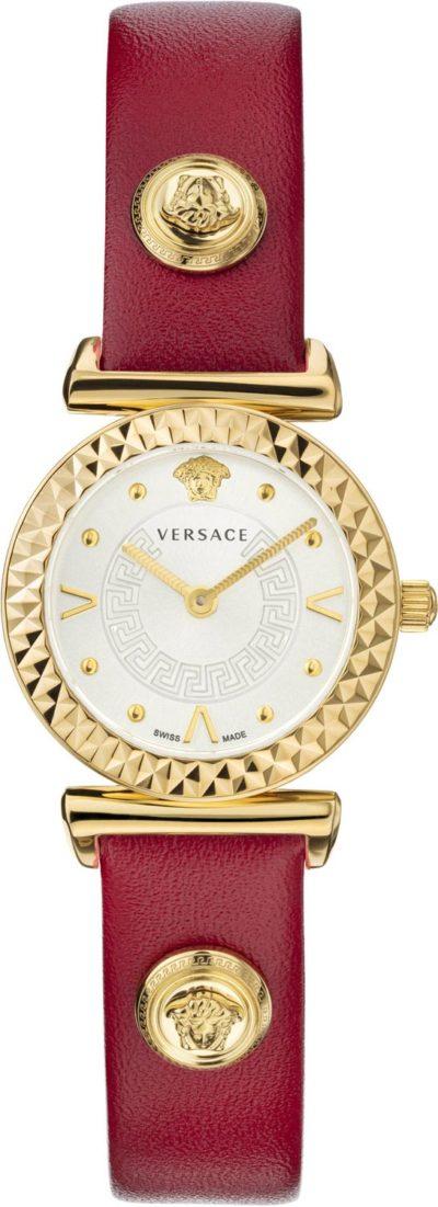 Женские часы Versace VEAA01220 фото 1