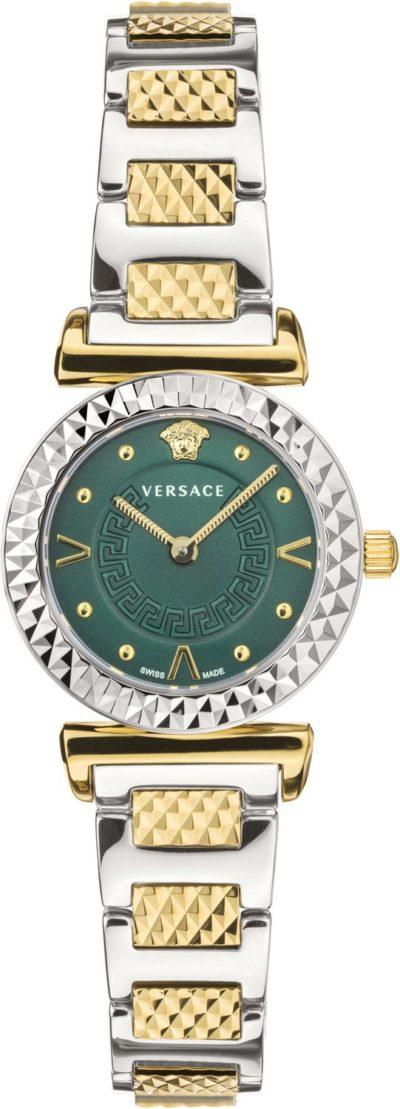 Женские часы Versace VEAA01320 фото 1