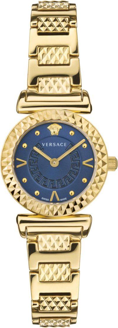 Женские часы Versace VEAA01420 фото 1