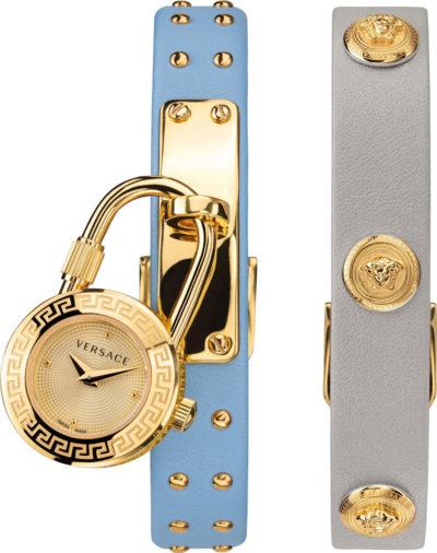 Женские часы Versace VEDW00419 фото 1