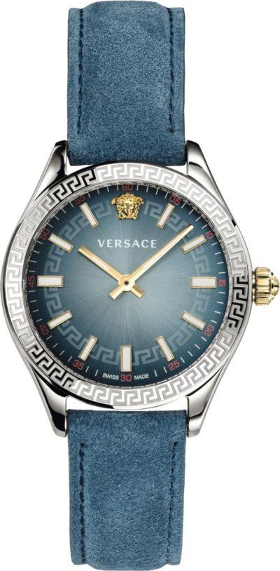 Женские часы Versace VEHU00220 фото 1