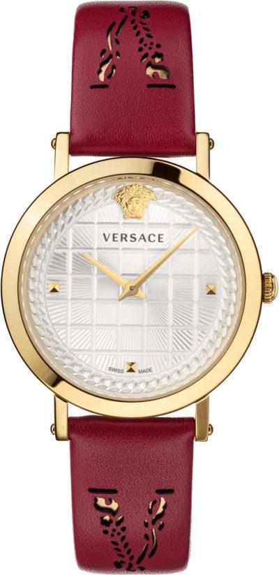 Женские часы Versace VELV00320 фото 1