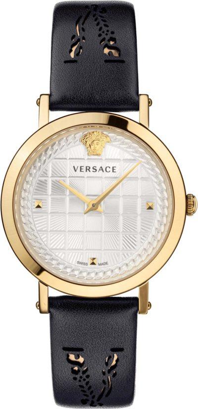 Женские часы Versace VELV00420 фото 1