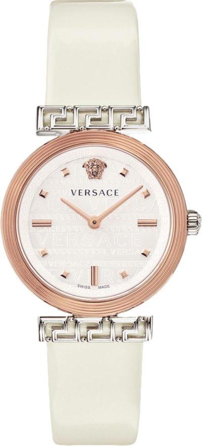 Женские часы Versace VELW00120 фото 1