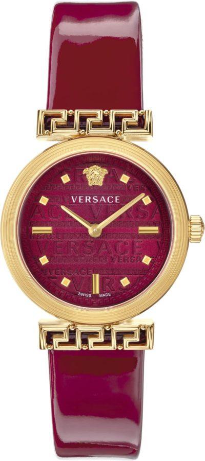 Женские часы Versace VELW00320 фото 1