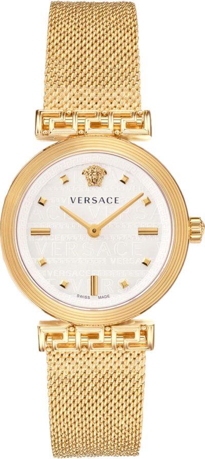 Женские часы Versace VELW00820 фото 1