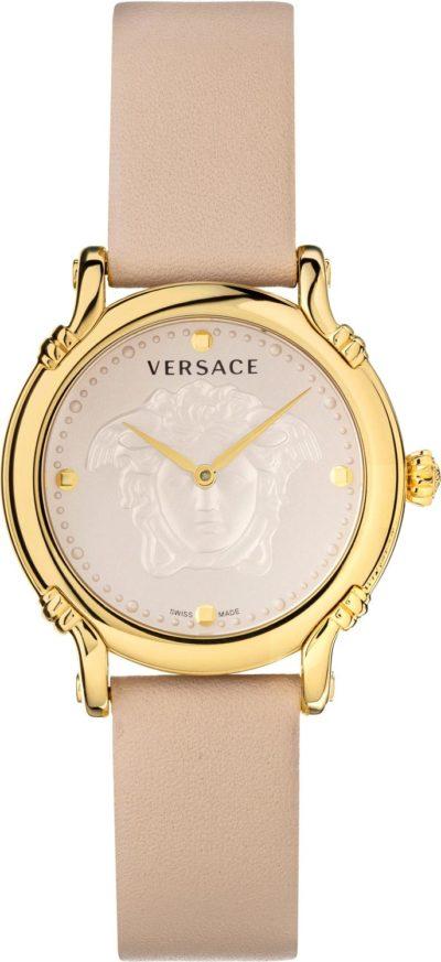 Женские часы Versace VEPN00120 фото 1