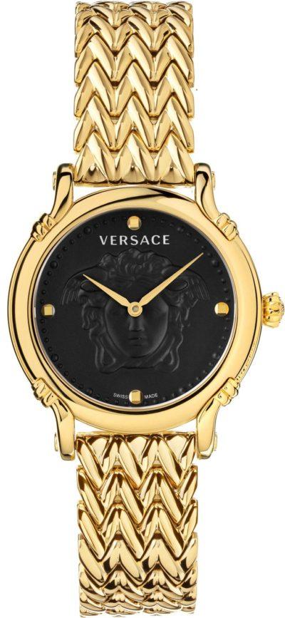 Женские часы Versace VEPN00620 фото 1