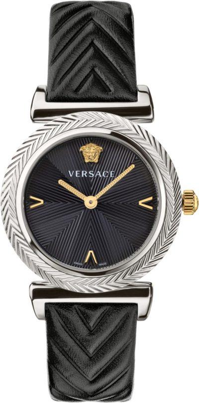 Женские часы Versace VERE01620 фото 1