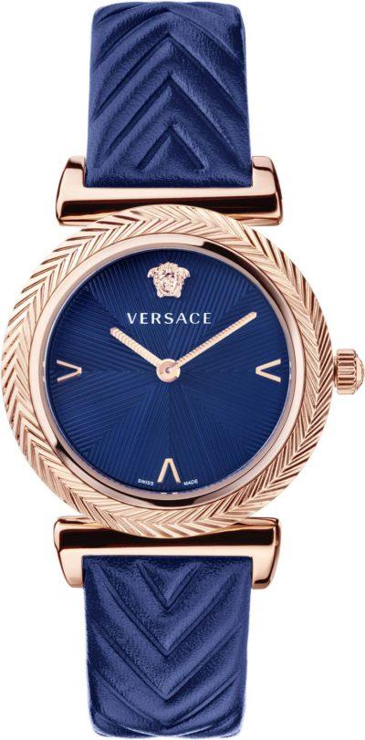 Женские часы Versace VERE01720 фото 1
