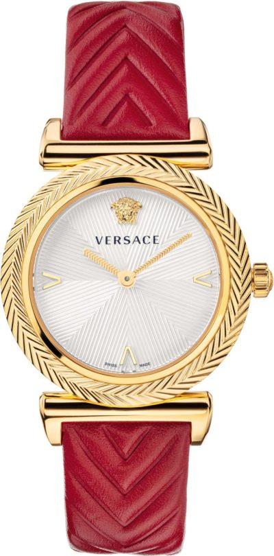 Женские часы Versace VERE01820 фото 1