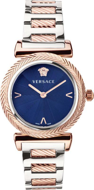 Женские часы Versace VERE02020 фото 1