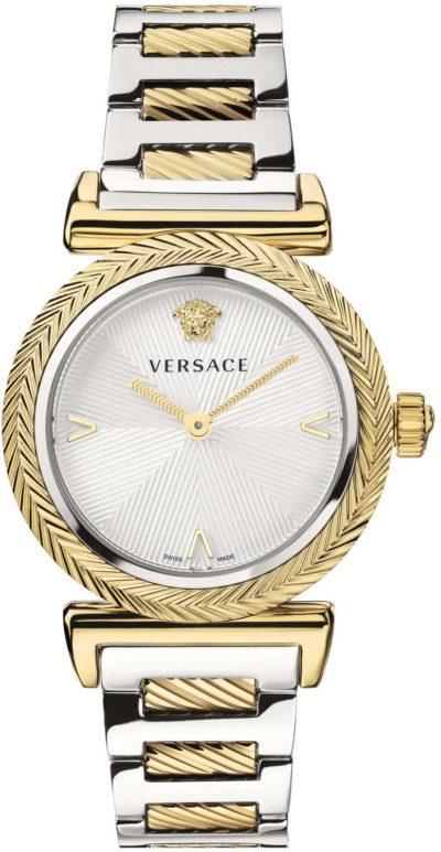Женские часы Versace VERE02120 фото 1