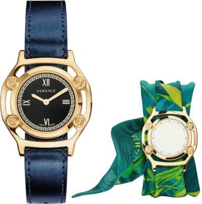 Женские часы Versace VEVF00820 фото 1
