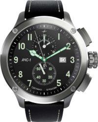 Мужские часы Молния 0010101-4.0-m фото 1